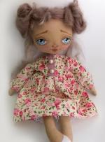 Кукла Бритни 30 см