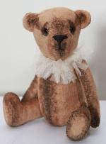Мишка Тедди 23 см