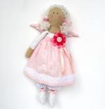 Ангелочек - малышка Нанна